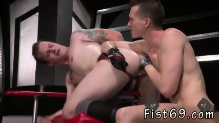 Larriva recommends Gay male masseurs london