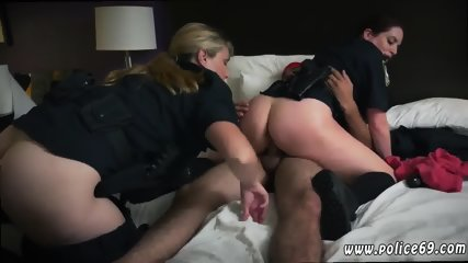 Massage rooms milf hd and huge tits squirt Noise Complaints make dirty breezy cops like