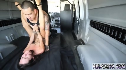 Teen spanking punishment and bondage machine sexually broken Renee Roulette went to a