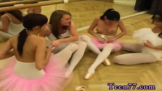 Hd czech teen amateur Hot ballet lady orgy