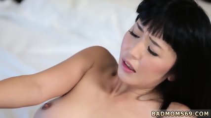 Teen blowjob tease Bad and Breakfast