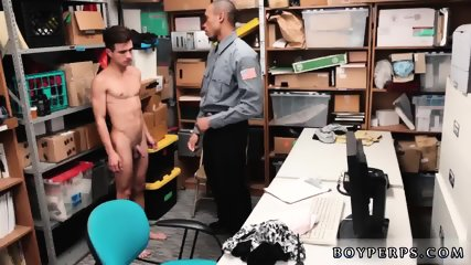 """Hairy chest stud muscle cop gay 20 year old Caucasian male, 5 8,"""" came into the apparel"""