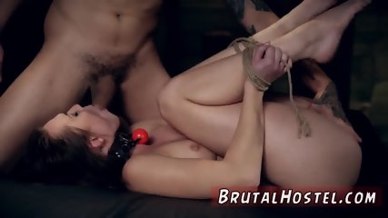 Breitling recommend She males with huge dicks