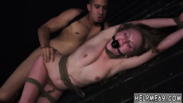 Every day slave and mom friend  step duddy rough sex Lizzie Bell went out for a plain