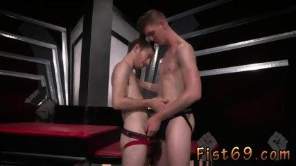 homoseksuell porno gerl mature bondage