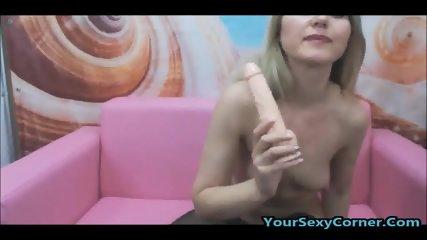 Please Mister Let Me Be Your Dirty Slut Tonight
