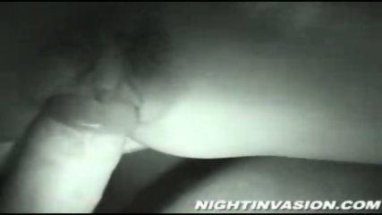 Girlfriend fucked while sleeping - scene 5