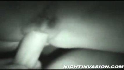 Girlfriend fucked while sleeping - scene 6