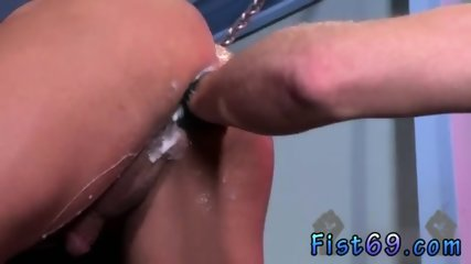 Gay sex hardcore mature and celebrities fuck video It s Preston Johnplaymate s son s turn