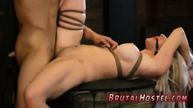Georgia peach rough and big natural tits virtual sex first time Big-breasted towheaded