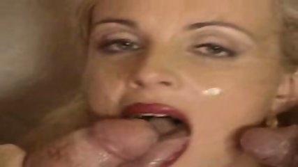 Load in her face - scene 4