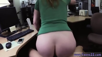 Amateur big ass riding Games for a Pearl Necklace