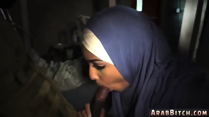 share your lesbian gangbang orgasm are not right