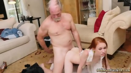Teasing old man and granny big tits Online Hook-up