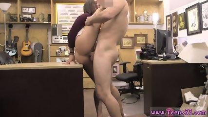 Actriz porno jana