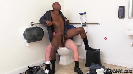 Gay sex sample hot video The HR meeting