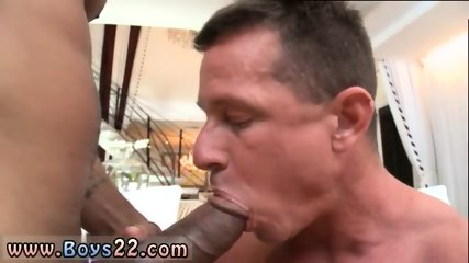 Tamil male only gay sex cock fucking Can you Smell what The Rock is Sucking! This week on