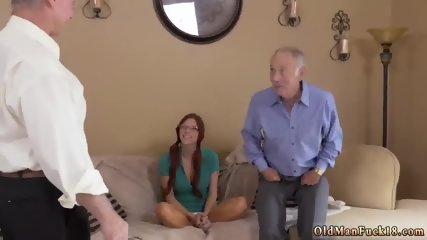 Daddy loves cock xxx Frannkie And The Gang Take a Trip Down Under