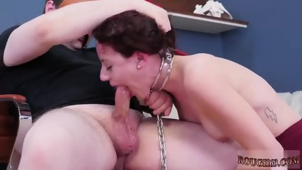 Public agent cum compilation first time Your Pleasure is my World