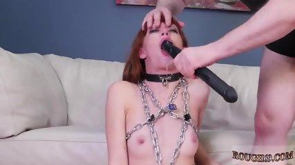Guy licking pussy orgasm xxx Slavemouth Alexa