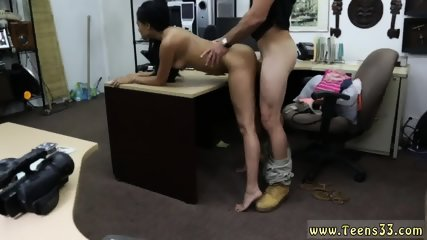 pal s daughter catches husband ass fucking her mom xxx Euro Trip