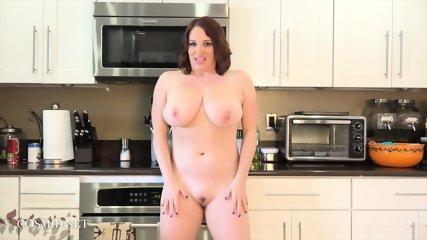 Bigboobs mamusie seks