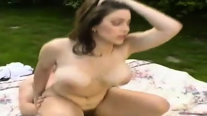 Booty Finnish Big Natural Tits - scene 9