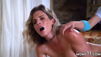 Mom ass masturbation xxx apple pie to determine which will feel better until Cory Chase
