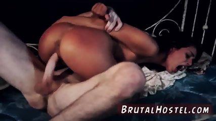 evan stone gay porno