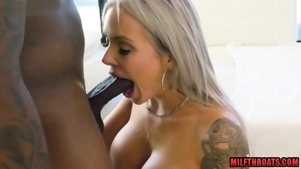 Mallu Aunty Sex