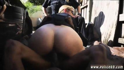 Hood ebony porn