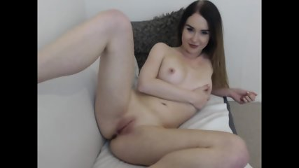 Live Cam SHow Shaved Step Daughter Insterting Ep1 Hd
