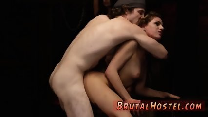 Hairy brutal xxx Two young sluts, Sydney Cole and Olivia Lua, our down south attempting
