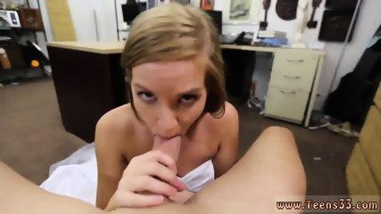 ebony porn couples