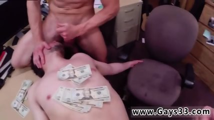 Old straight men jerking gay He sells his tight donk for cash
