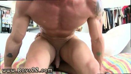 Big gay twink boner Castro breaks this boy Joey Baltimores Ass in half. Joey is a pretty