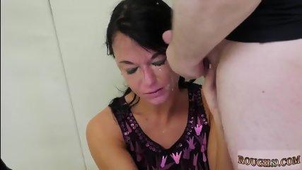 Big Booty Porn Pussy Sex Body