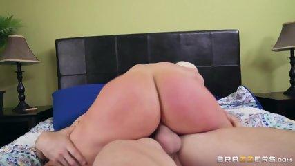 Bouncing Sluts - PMV