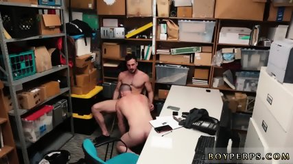 "New police fucking video and sex gay hot 29 year old Caucasian male, 5 10"", was seen"