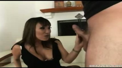 Avas Big Surprise - scene 6