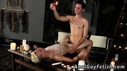 swinger tube norske homoseksuell menn i playboy