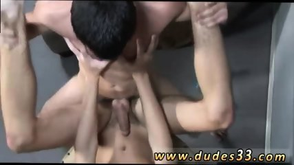 Hand fuck gay sex video Damien Diego sizzles in his first nail vignette with Ryan Dyser.
