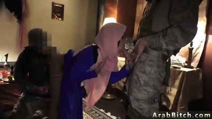 Muslim girl white cock and arab big xxx Local Working Girl
