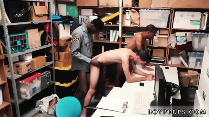Gay leather sex sling and sexy daddy Two suspects, twenty-one yr old dark-hued masculine