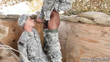 Extreme gay anal shit vids and demonstration hot wild troops!