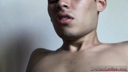 Cheating latino wives gay There s nothing like young straight guys.