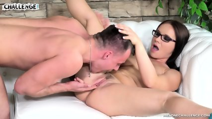MILF Wants To See Cum