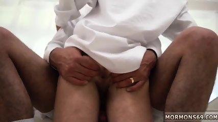 Arab Boys Having Gay Sex This Fellow Walks