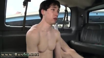 Foreskin blowjob gay Convinced that he was getting lucky.