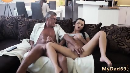 Porn tricky teacher